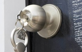Philadelphia Local 24 Hr Locksmith Philadelphia, PA 215-337-3985
